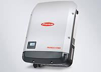 Инвертор сетевой трехфазный Fronius Symo 10.0-3-M, 10 кВт