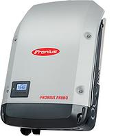 Инвертор сетевой однофазный Fronius Primo 3.6-1, 3,6 кВт