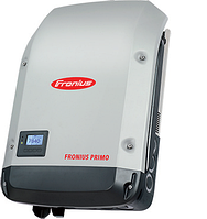 Инвертор сетевой однофазный Fronius Primo 3.0-1, 3 кВт