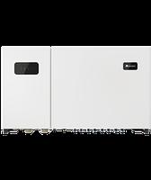 Инвертор сетевой трехфазный HUAWEI SUN 2000-33KTL-A 30 кВт