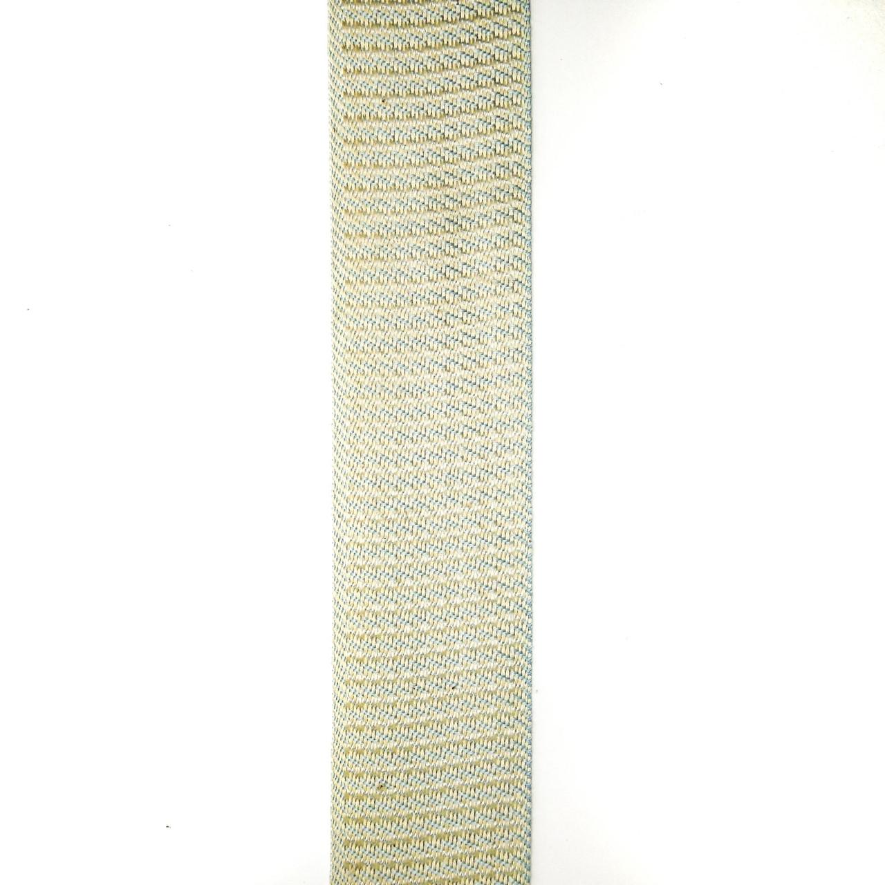 Лента отделочная 38 мм (50м/рулон)