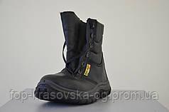 Ботинки высокие BICAP 39