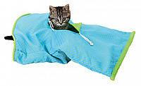 Trixie  TX-43133 игровой мешочек Хруст для котят, фото 2