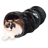 Trixie ТХ-42987 Тоннель  игровой для кошек и щенков