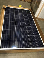 Солнечная панель Amerisolar AS-6P30 280W 5BB