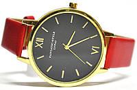 Часы на ремне 50177
