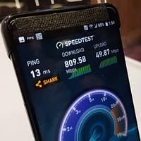 Инсайдер полностью рассекретил предстоящий флагманский смартфон HTC U12 (Imagine), новинка выйдет в апреле по цене $880