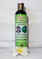 Тайский лечебный шампунь от выпадения волос и перхоти Баймисот Jinda, 250g