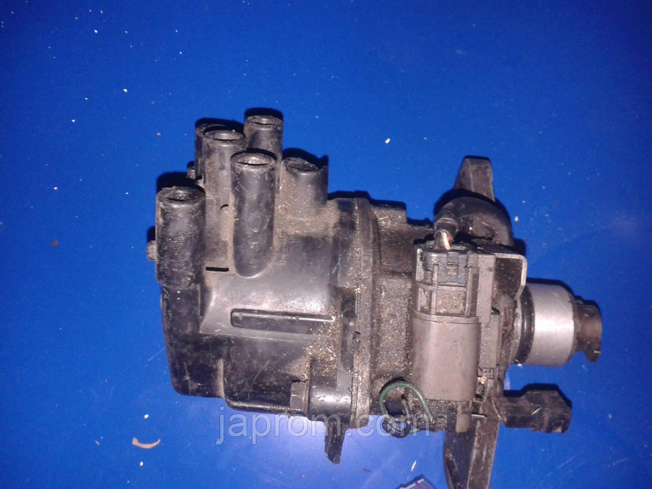 Распределитель (Трамблер) зажигания Nissan Prairie 1989-1996г.в. 2.4