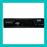 Цифровой телевизионный приемник WIMPEX WX 3200-T2 DVB!Акция