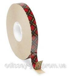 Клеепереносящие ленты 3М Scotch® ATG 924 6мм х 33м