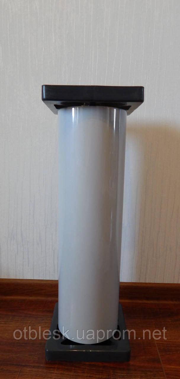 Пленка Световозвращающая для термопереноса