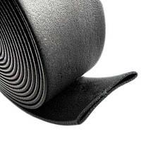 Трубная теплоизоляция мерилон в бухте 100/5 мм   (20м.)