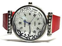 Часы на ремне 50180