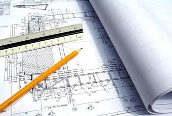 Основы проектирования и расчета металлорежущих станков