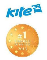 Почему Kite - лучший выбор для вашего ребенка