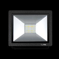 Прожектор iLumia 090 FL-200-NW 20000Лм 200Вт 4000К (6604)