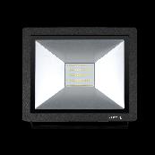 Прожектор iLumia 089 FL-150-NW 15000Лм 150Вт 4000К (6603)