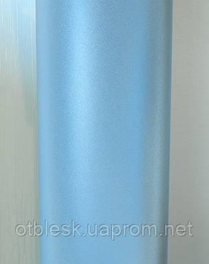 Ткань светоотражающая 100N, 120 см., фото 2