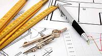 Методы определения технических параметров станка
