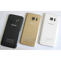 """Китайский самсунг копия Samsung Galaxy S7 (2sim) 5.0"""", 4 ядра, Android 6 8MP купить бюджетный телефон недорого"""