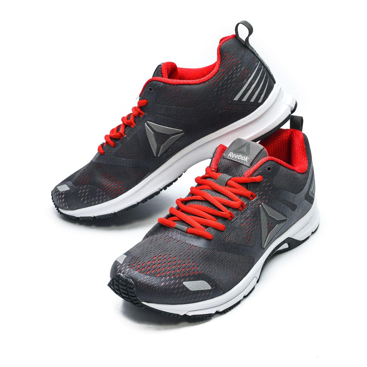 Оригинальные мужские кроссовки Reebok Ahary Runner