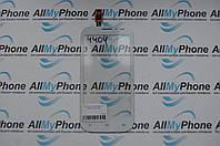 Сенсорный экран для мобильного телефона Fly IQ4404 white