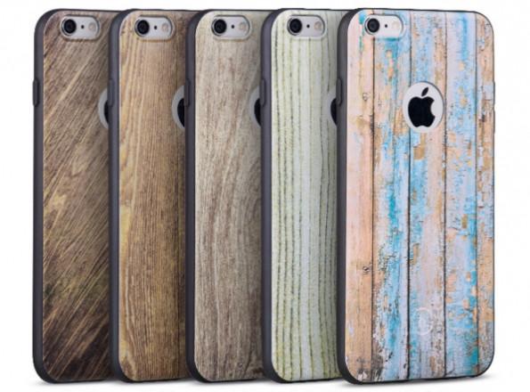 силиконовый 3d чехол для iphone для iphone 6 plus / 6s plus