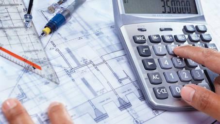 Систематизация методов расчета при oцeнкe машин и оборудования
