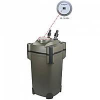 Фильтр внешний Resun (Ресан) EF-1600U (1600 л/ч, 35 Вт)
