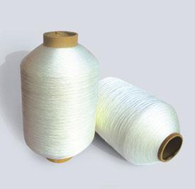 Капроновые нитки купить подкладочную ткань в розницу