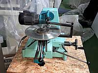 Заточной станок для дисковых пил до 700 мм, KAINDL SSG 600 M-LF Германия