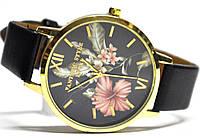 Часы на ремне 50189