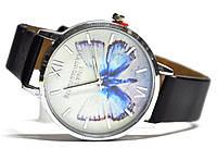 Часы на ремне 50190