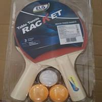 Теніс настільний BT-PPS-0040 2 ракетки (0 46571b58c10fb