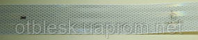 Лента для контурной маркировки 3М Белая, фото 2