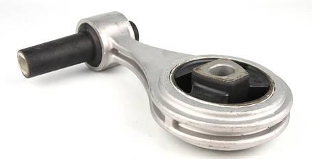 Подушка двигателя (задняя нижняя) Fiat Doblo-1.6-2001-Malo-15733-Италия, фото 2