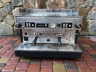 Кофемашина Start