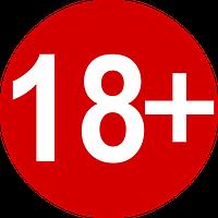 Товары для взрослых 18+