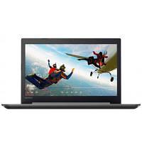 Ноутбук LENOVO 320-15 (80XR00UERA)