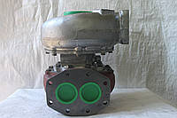 Турбокомпрессор(турбина) ТКР-11Н-6/7 93.000 8-ДВТ-330 (ВгМЗ), Трактор Т-330 (ЧЗПТ), фото 1
