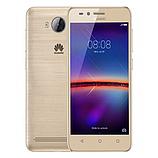 Защитные стекла на Huawei y3 II