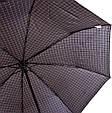 Мужской зонт полуавтомат ZEST Z53622-4, антиветер, фото 3