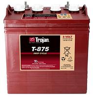 Аккумулятор Trojan T875, фото 1