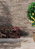 Supergres Ceramiche– это фабрика,изготавливающая керамическую плитку, дающую позитивные эмоции.