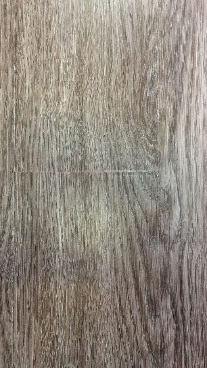 Ламинат MAGNAT 72706-дуб скельский