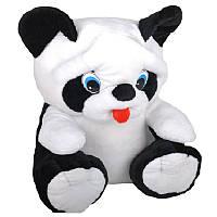 Мягкая игрушка Мишка Панда большой Украина (Никополь)