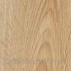 Ламинат AGT Natura Line Trend Oak PRK501