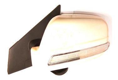 Зеркало заднего вида Левое Geely МК Джили МК 1018004815-01