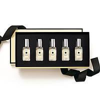 Набор мини парфюмов JO MALONE ( 5шт по 9мл)